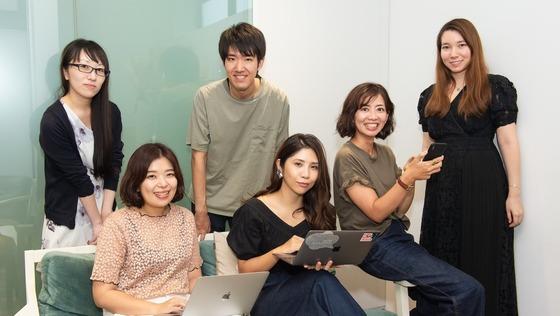 ◆女性役職者多数/在籍チームの9割が女性◆【WEBプロデューサー職】企業と消費者を繋ぐオウンドメディアのプロデューサー!一生モノのスキルを身に付けませんか?
