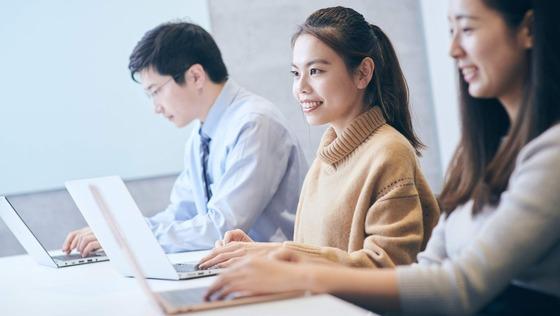 【カスタマーサクセス】事務作業だけではありません!プロジェクト管理からクライアントコミュニケーションまで、自分でクライアント課題を解決してスキルアップを目指しませんか?