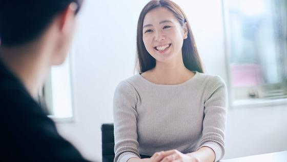 【メーカー営業】営業経験を活かし、自分の手で顧客満足度をあげて事業継続してみませんか?