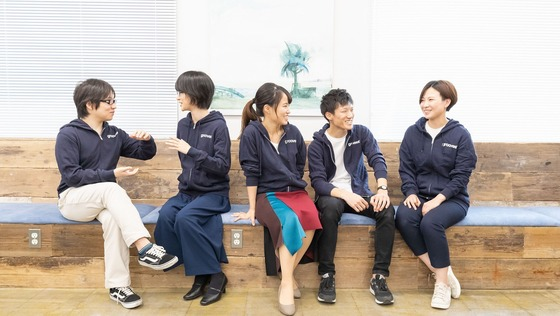 人材×ITで「働く」を豊かに、日本を元気に。企業の採用に寄り添う『国内初の人材支援プラットフォーム』のカスタマーサクセスを募集【若手活躍中/育休・産休取得実績多数/リモートワーク可】