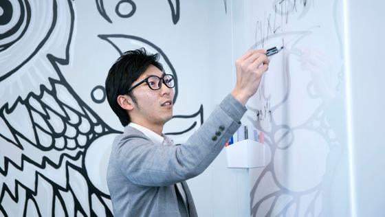 【名古屋/上場企業】財務経理の課長として経験を活かして活躍しませんか?