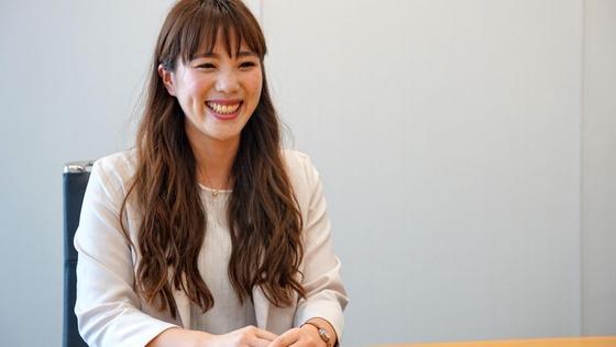 2021年1月入社 エチコン事業部【日経WOMAN女性が活躍する会社 総合ランキング1位】日本の医療を最前線で支える・医療機器の営業<独自の教育制度で異業種転職者活躍中/キャリアプラン充実>