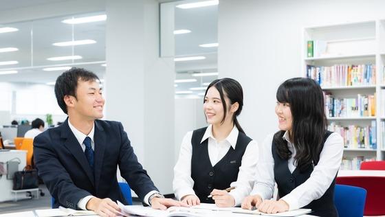 ◆チーム作業でサポート万全 ◆安心してスタートできます♪【システムエンジニア】 30代活躍中!すべて元請/自社開発/自社拠点/50年以上続くIT企業です!