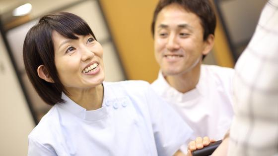 【横浜市センター南駅前:正社員】大学病院で看護助手/夜勤専属で効率的に高収入/9割が未経験スタート