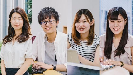 3年連続・200%成長ベンチャーで紹介事業を立ち上げる【チームリーダー】/月給35万円~