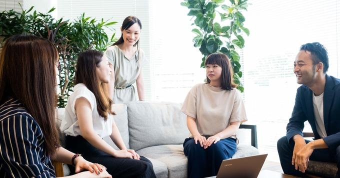 プランナー[採用戦略]~顧客企業の採用成功に向けたハンズオンコンサルティング~