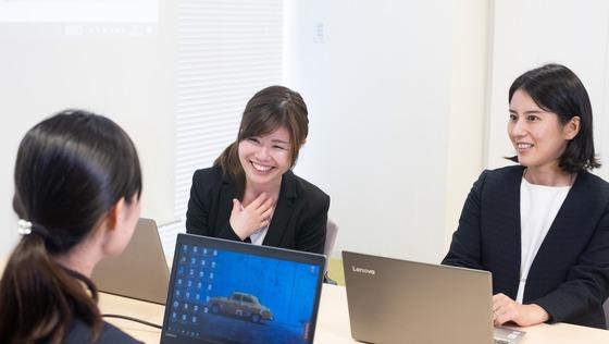 コーディネーター[採用支援]~顧客企業の採用成功に向けた候補者対応や選考管理の実行推進~