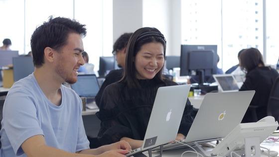 【D2Cコンサルタント】話題のD2CプロダクトのWebマーケティング戦略を担当を募集!