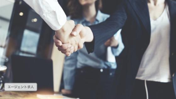 【法人営業】国内外のクライアントを抱えるコンサルティング企業でSAE(シニアアカウント・エグセクティブ)/英語力を活かしながら大手外資金融クライアントを担当!