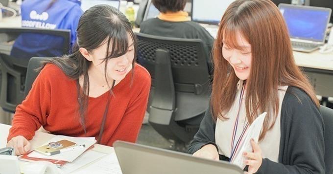 【東京・三鷹勤務/転勤なし】ICTサービスで集客施設を支える会社の経理職【駅徒歩1分/女性活躍中】