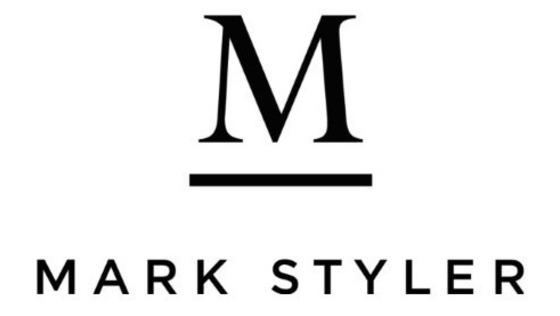 【MARK STYLER】企画デザイナー職募集⊹˖✧Ungrid、GYDA、dazzlinなど当社15ブランドのいずれかでMD、生産などと連携した企画デザイナー業務をお任せします⊹˖✧
