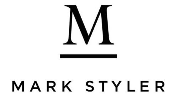 【MARK STYLER】PR・SNS担当職募集⊹˖✧当社LAGUNAMOONにて撮影対応から企画立案まで一連のプレス業務をお任せします⊹˖✧