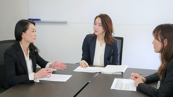★急募★ 外資系製薬メーカーの資材企画・作成担当