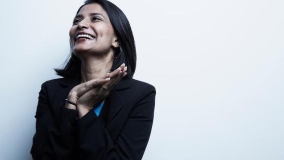 【Accenture/Customer, Sales & Service領域】最上のカスタマーエクスペリエンスの実現を。ビジネスの変革を支えるコンサルタント募集