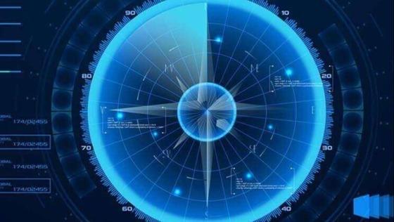 女性活躍推進中!【 New IT活用 !】Security Strategy & Riskチームの立ち上げメンバを募集!