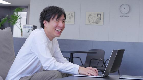 プロジェクトマネージャー/SE | ECシステムの導入設計/支援サポート担当を募集!