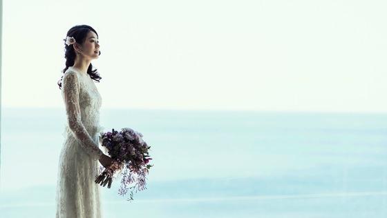 """【ブライダル経験者歓迎】ルールや縛りを越えて""""日本一クオリティの高い結婚式""""を追及する。オーシャンフロントの絶景が広がる会場で国内リゾートのウェディングを一緒に盛り上げてくれるプランナー募集!@葉山"""