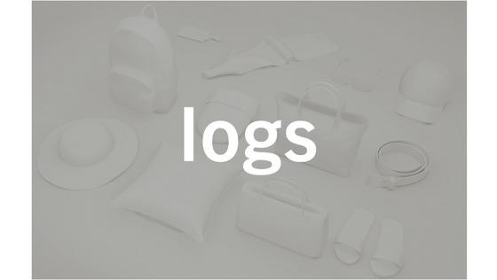 【服飾雑貨・アパレル商品のOEM/ODM事業の営業職】BEAMS、WEGOなど有名アパレルブランドの商品のアイデア出しから生産、納品されるまで一気通貫して携われます!