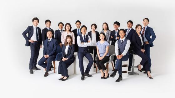 【オープンポジション】東洋経済社厳選ベストベンチャー100に掲載されました!営業のプロフェッショナル一緒に目指しましょう!