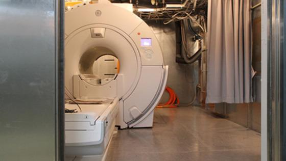 【ヘルスケア】医療機器リペアパーツの調達・物流管理(グローバルパーツ&リペアソリューションズ)_2406516