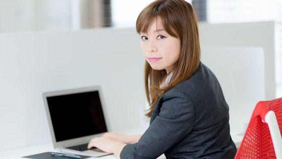CSO業界屈指の環境でMRとしてさらにステップアップ!/東証一部上場・シミックホールディングスのグループ企業