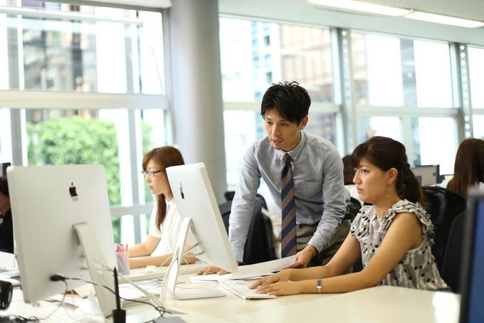 株式会社一条工務店の採用・求人情報-engage
