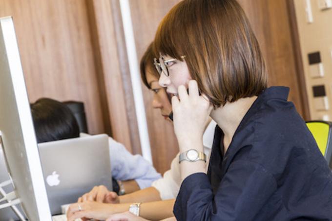 知的財産の採用・求人情報 求人ボックス|大学