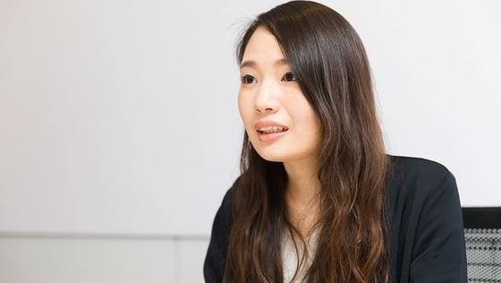 【名古屋勤務】国内TOPシェアを誇る製品を市場にもっと広める営業職に挑戦してみませんか?