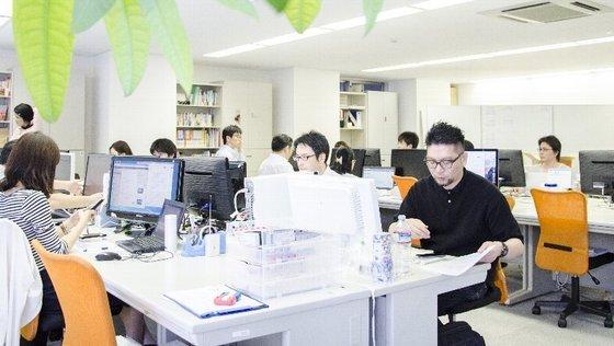 ゚*。☆リアルを超えるオンライン学習を実現する【講座開発プロデューサー】☆。*゚