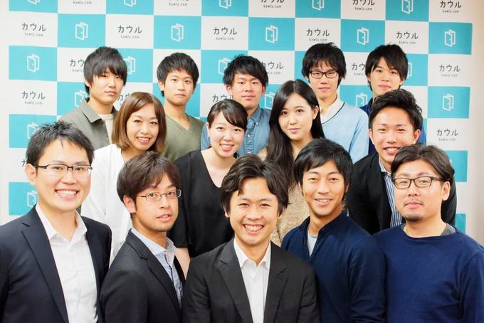 三重県の【回路・システム設計求人】の転職・求人を探す-転職EX