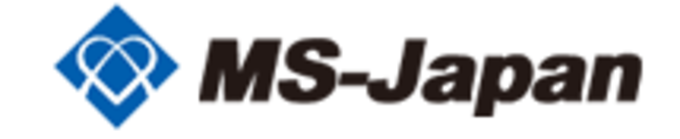 MS-Japan「管理部門特化の人材紹介会社・転職エージェント」リクルーティングアドバイザー募集