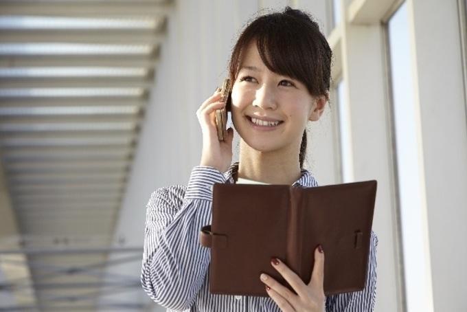 【大手人材派遣会社】社内SE(プロジェクトマネージャー)