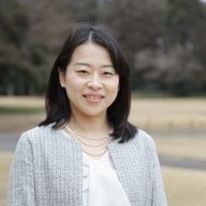 坂田 麻子