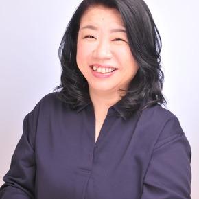 濱井 恵美